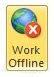 enabled-work-offline