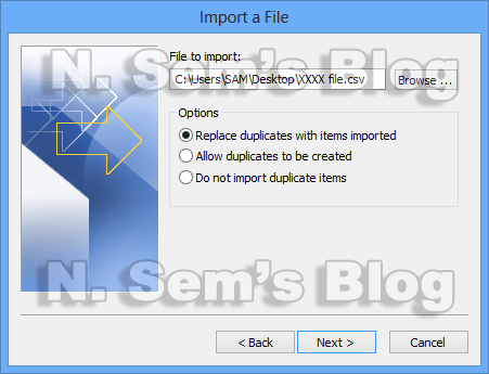 import-to-outlook5