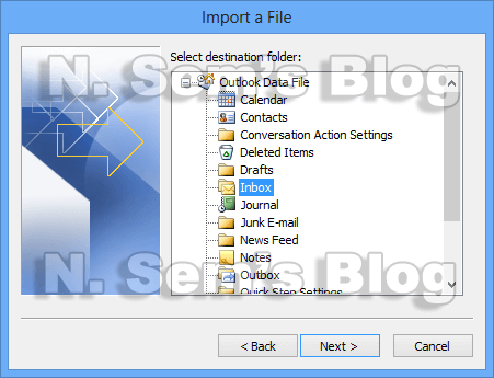 import-to-outlook6