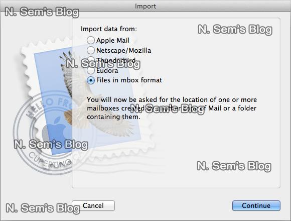 apple-mail3