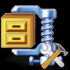 repair ZIP file