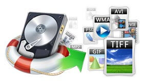 how to restore deleted pictures