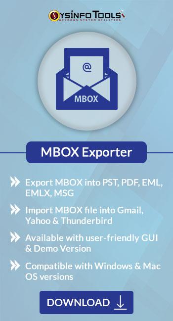 MBOX Exporter Sideimage