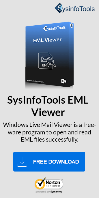 eml viewer